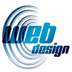 Wesite design services